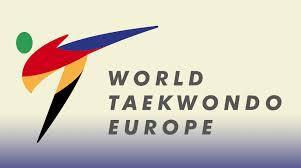 si e de l union europ nne taekwondo europe european taekwondo union home