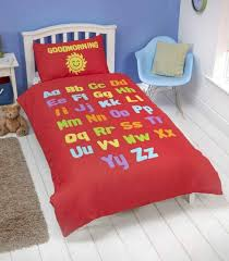 Cot Duvet Covers Bed Covers For Cot Malmod Com For