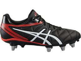 s rugby boots canada s rugby boots cleats shoes asics