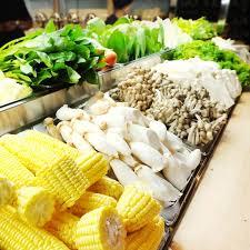 cuisine vegetalienne 48 best cuisine de คร วค ณป images on kitchens