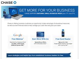 What Is Business Credit Card New Collection Of Chase Business Credit Card Business Cards