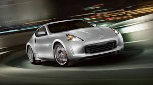 2017 nissan 370z convertible 2016 nissan 370z coupe review notes no nismo no problem autoweek