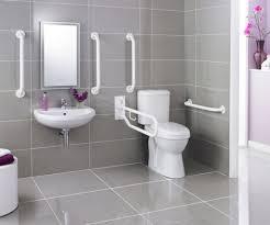 Bathroom Design Tips Elderly Bathroom Design Bathroom Safety Design Tips For Elderly