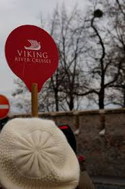 176 best viking river cruises images on viking river