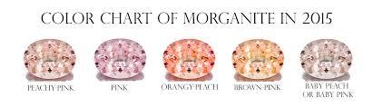 what is morganite morganite engagement rings dazzling research jck