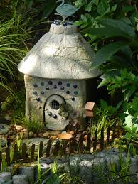 popular items for yard decor on etsy painted rock stone owl garden