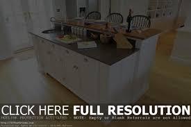 free standing kitchen islands canada kitchen inspiration free standing kitchen island great designing