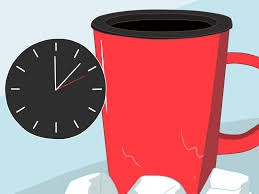 Cool Cup 6 Ways To Cool A Drink Quickly Wikihow