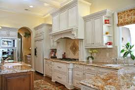lowes kitchen ideas lowes kitchen cabinets pterodactyl me