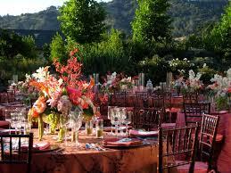 diy outdoor party decorations ideas u2014 cadel michele home ideas