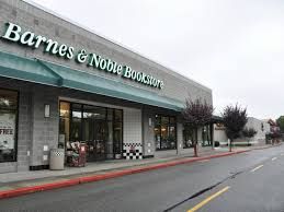 Barnes And Noble Dublin Ca Barnes U0026 Noble To Close More Stores Would You Miss The Ones In