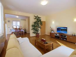 interior design zadar holiday house vila beatrix in zadar croatia hr4100 138 1 interhome