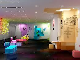 office 5 decorate office space be a better employee how to