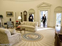oval office redecoration obamas to use own cash to redecorate white house cnn political