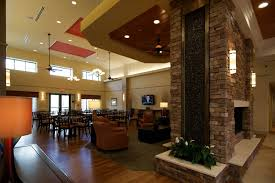 homewood suites fusion architectural interior designfusion