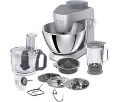 kenwood cuisine mixer kenwood food mixers cheap kenwood food mixers deals currys