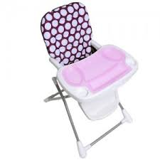 Evenflo High Chair Replacement Cover Child Chairs Page 14 Evenflo High Chair Replacement Cover