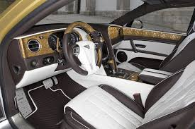 bentley flying spur black interior wallpaper mansory bentley continental flying spur geneva auto