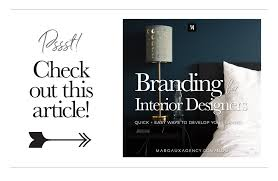 5 best tips to build an impressive interior design website