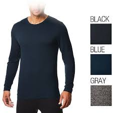 mens warehouse black friday 2 off no limit 32 degrees men u0027s heat tee item 1047674 valid