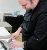 cours de cuisine japonaise bordeaux formation professionnelle en cuisine japonaise sushi sashimi