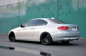 bmw supercar 614hp bmw 335i supercar killer