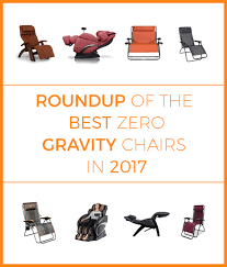 What Is The Best Zero Gravity Chair The Zero Gravity Position When Sleeping My Zero Gravity Chair