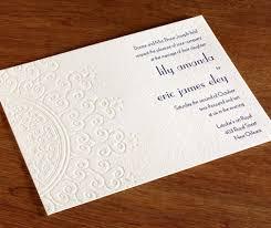 indian letterpress wedding invitation designs hindu inspired