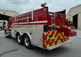 kenworth dealer nj spartan erv molalla fire department or 10415