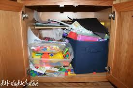 Craft Storage Cabinet Craft Storage Cabinet Organization Dukes And Duchesses