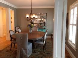 41 best decorating our new house 2013 images on pinterest