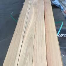 northern box 90mm timber hardwood decking great merbau alternative