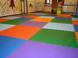 tappeti in gomma per bambini tappeto polymat pavimento antitrauma bambini codex srl