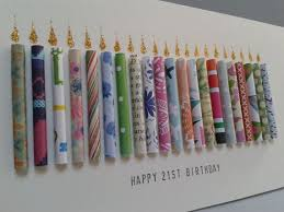 best 25 21 birthday cards ideas on pinterest birthday cards for