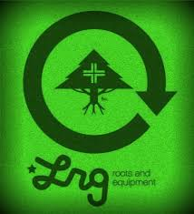 what does the logo symbols what does the l r g company s cycle logo quora