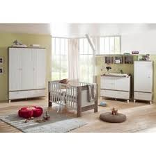 kinderzimmer zwillinge baby zwillinge möbel kinderzimmer zwillingszimmer neu babyzimmer