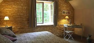 chambre hote perigord chambres d hotes en dordogne chambre tilleul chambres de charme à