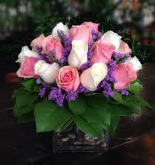 florist las vegas las vegas florist flower delivery by vegas hotel flowers