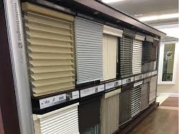 home interior direct sales direct sales carpet one blinds shades shutters castro valley ca