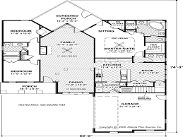 12 small house floor plans under 1000 sq ft small house floor