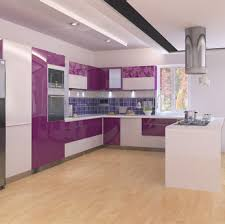 Home Interiors In Chennai Residential Interiors In Chennai U2013 Wuddees Interiors