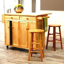 small kitchen island cart valiet org with breakfast bar idolza