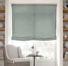 relaxed roman shade pattern 44 best beautiful blinds u0026 shades fabric images on pinterest