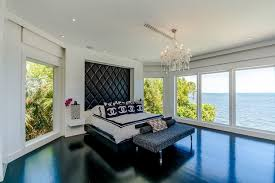 Beach Style Master Bedroom Featured Listing Coral Gables Estate In Tahiti Beach With Chanel