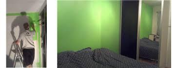 user story a custom green wall roomsketcher blog