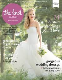 the knot wedding website best of the knot lorraine and dan s boston library