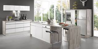 german kitchen furniture i home kitchens nobilia kitchens german kitchens nobilia