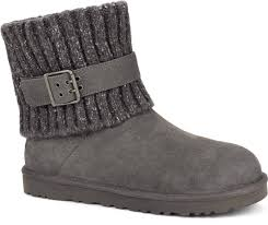 ugg womens boots wide ugg australia s cambridge free shipping free returns
