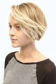 hairstle longer in front than in back 20 cute bob hairstyles for fine hair styles weekly