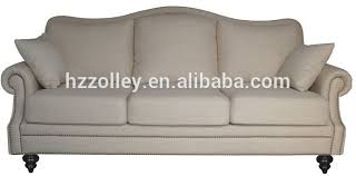 High Quality Sofa Manufacturers Good Quality Sofa Beds Finelymade Furniture